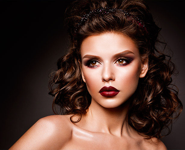 Curs Machiaj Profesional Beauty Academy